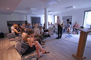 adult-ed-class-in-new-room-sept18