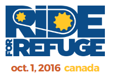 ride-for-refuge